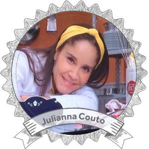 Julianna-Couto