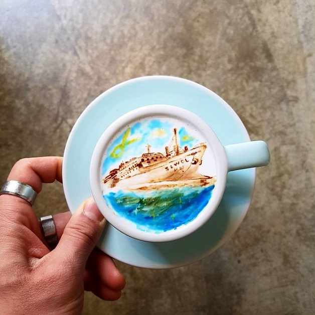 Artistic-barista-from-korea-who-draws-art-on-coffee-5912bf3199d87__700