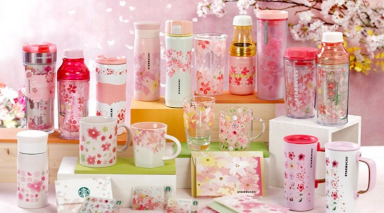 Starbucks-2017-sakura-collection-Harmony-768x427